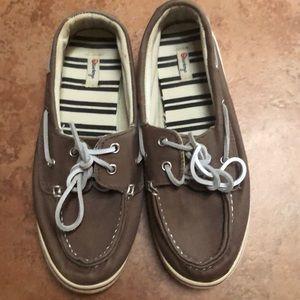 Olsenboye shoes